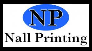 Nall Printing