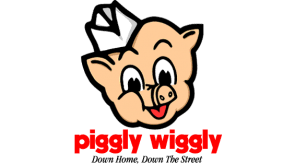 Piggly wiggly Fairhope